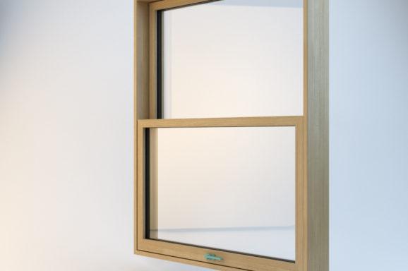 Fenster_002