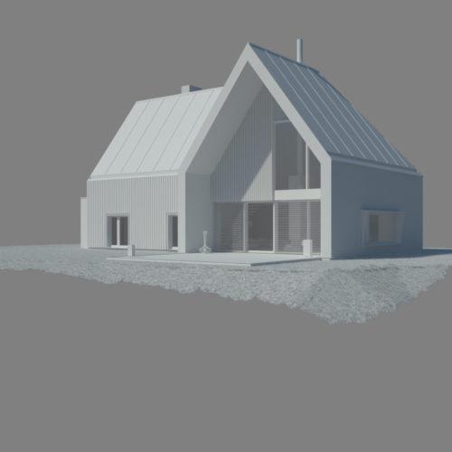 Haus Stransky-Heilkron_002