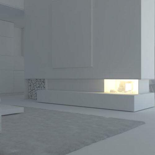 Haus Stransky-Heilkron_003